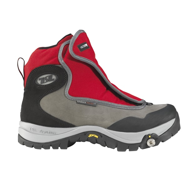 Buy the Step-In Trek at TSL Outdoor North America