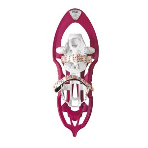 Buy the 302 freeze Magenta from TSL Outdoor North America