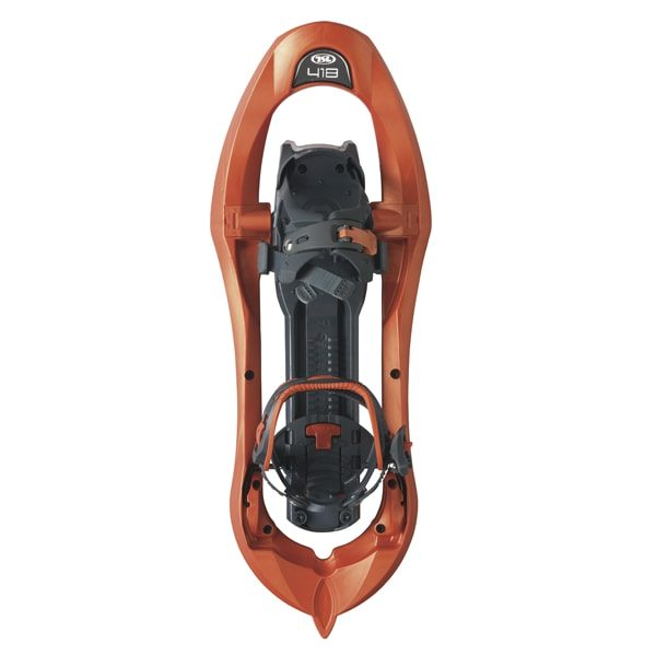 Buy the 418 up & down at TSL Outdoor North America
