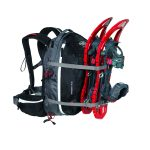 Buy the Dragonfly 10/20 from TSL Outdoor North America