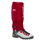 Buy the High Trek Gaiters at TSL Outdoor North America