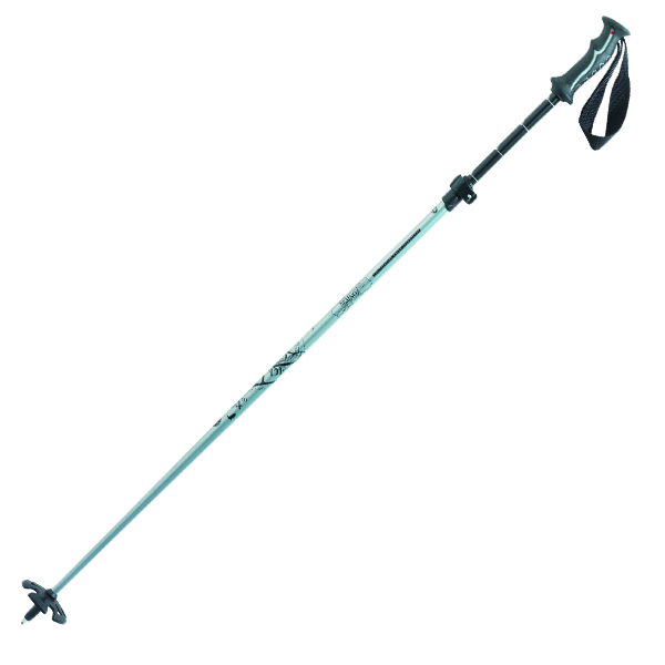 Buy the Semnoz from TSL Outdoor North America